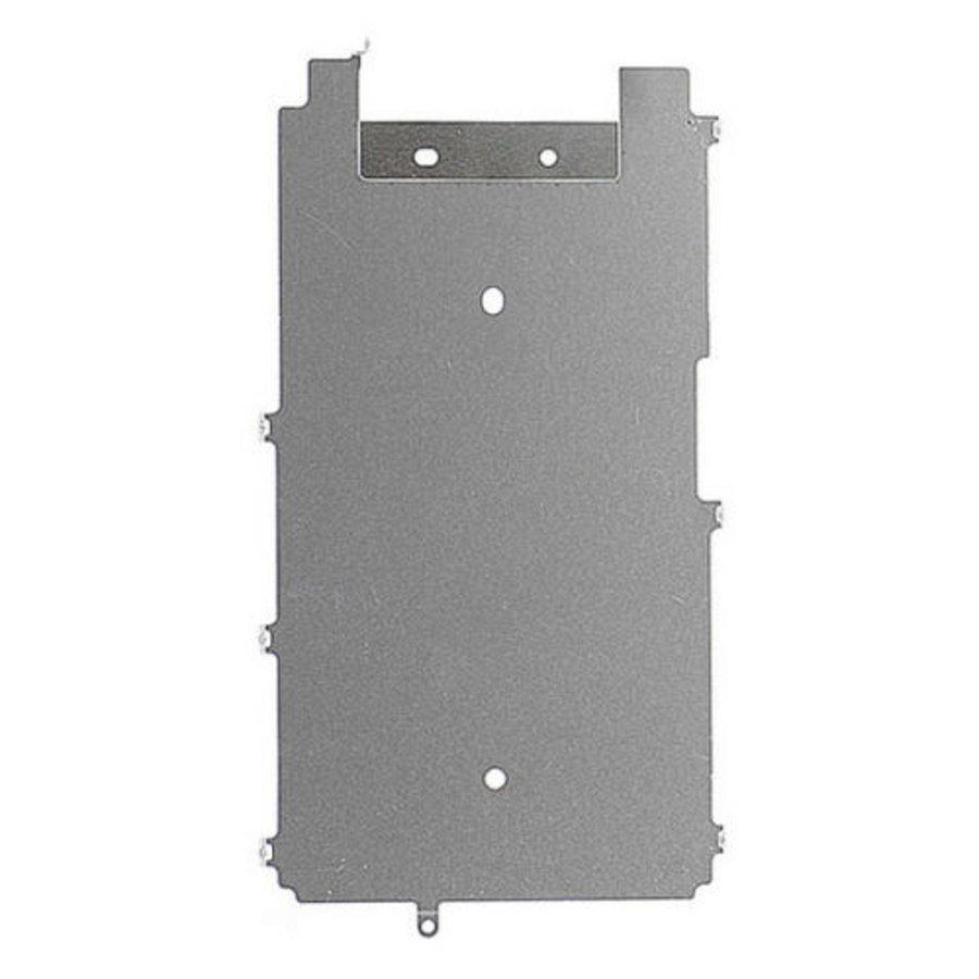 iPhone 6S Metalen Plaat-1