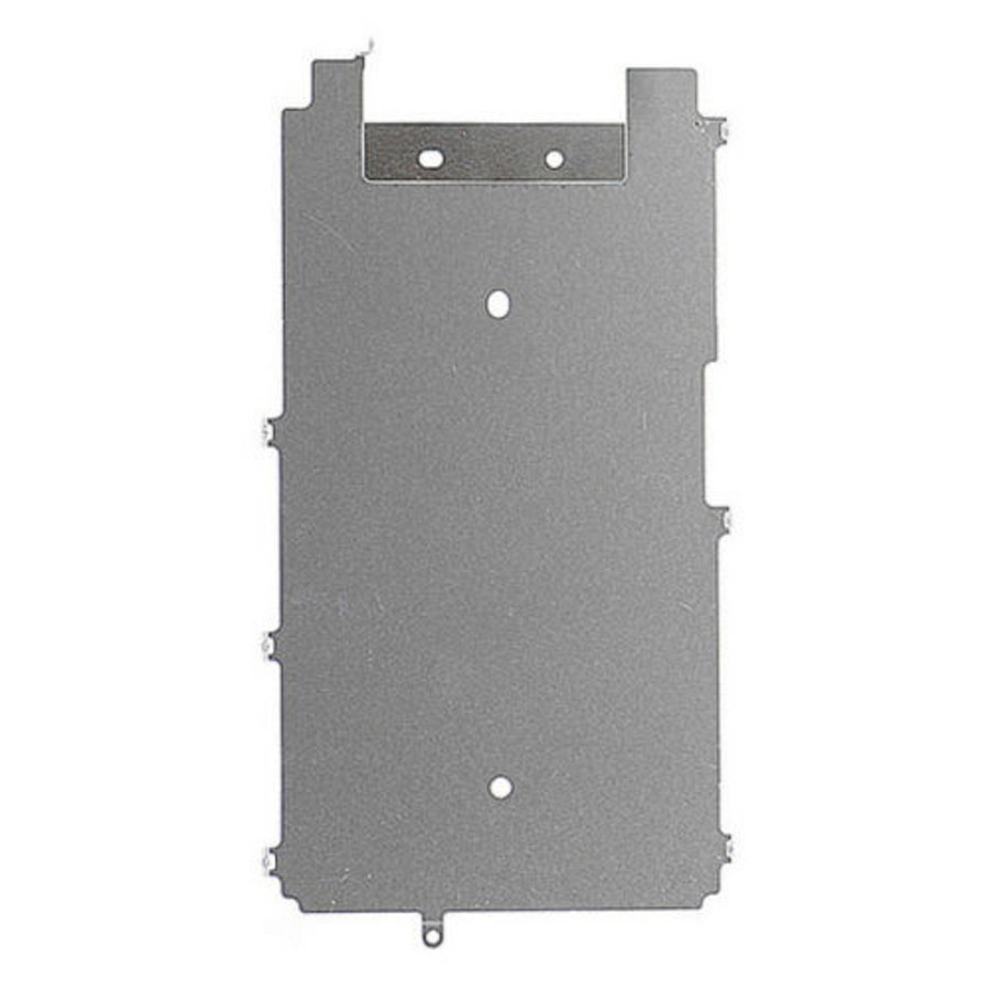 iPhone 6S Metall Abdeckungsplatte-1
