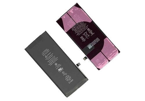 Apple iPhone XR batterij incl. plakstrips