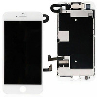thumb-Apple iPhone 8 pre-assembled display and LCD   - Copy-2