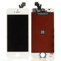 thumb-iPhone 5 Bildschirm und LCD-2