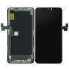 Apple iPhone 11 PRO MAX beeldscherm en OLED