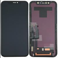 iPhone 10R/XR OEM beeldscherm en LCD