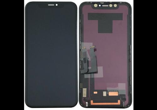 iPhone XR OEM Bildschirm und LCD