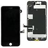 Apple iPhone 8 PLUS Vormontierte Bildschirm und LCD