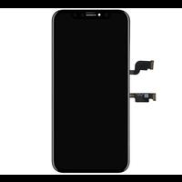 thumb-iPhone XS MAX beeldscherm en OLED-1