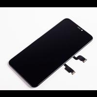 thumb-iPhone XS MAX beeldscherm en OLED-2