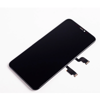 thumb-iPhone XS MAX Bildschirm und OLED-2