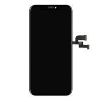 thumb-iPhone 10S/XS display and OLED-1