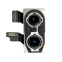 Apple iPhone XS Hauptkamera