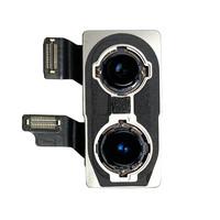 Apple iPhone XS MAX main camera