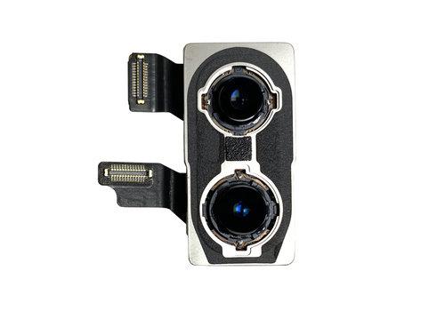 iPhone XS MAX Hauptkamera