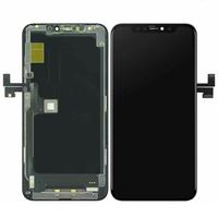 Apple iPhone 11 PRO beeldscherm en LCD