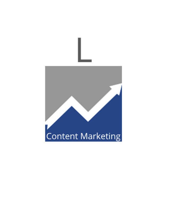 Content-Marketing-Paket L