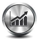 Online Marketing Standard