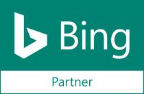 Erfahrung als Bing Partner