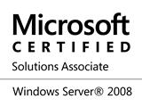 Microsoft Solution Associate