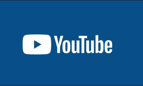 Ads für Videos