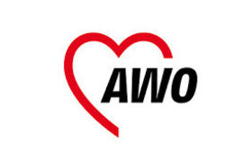 AWO - HAUS UND GARTEN Gemeinnützige GmbH