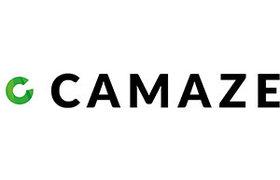 CAMAZE