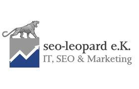seo-Leopard E.K.