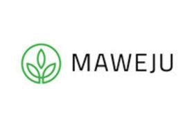 MAWEJU