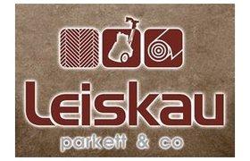 Leiskau Parkett & Co