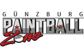 Paintball Zone Günzburg