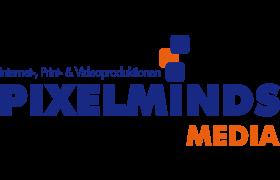 Pixelminds Media