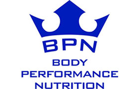 Body Performance Nutrition GmbH & Co. KG