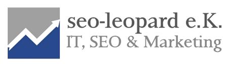SEO SEM Mayen Koblenz » Internetagentur, Werbeagentur, Suchmaschinenoptimierung, Google Ads