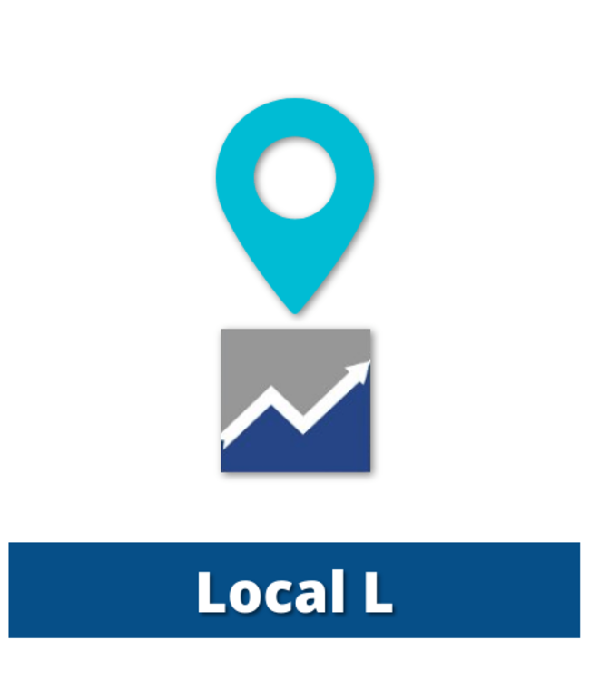 Local Citations-Paket L