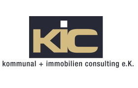 KIC Kommunal + Immobilien Consulting