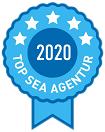 Top SEA Agentur Siegel