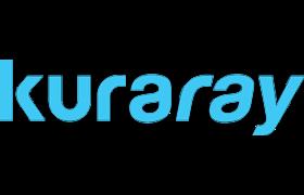 Kuraray Europe GmbH