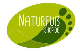 NATURFUSS-SHOP.DE