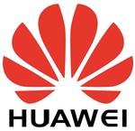 Huawei skins