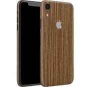 Apple iPhone Xr skin