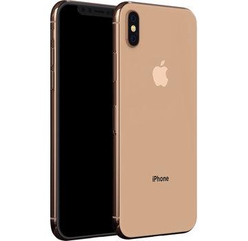 Apple iPhone Xs skin