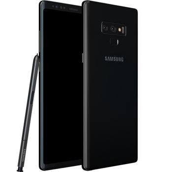 Samsung Galaxy Note 9 dskinz back skin