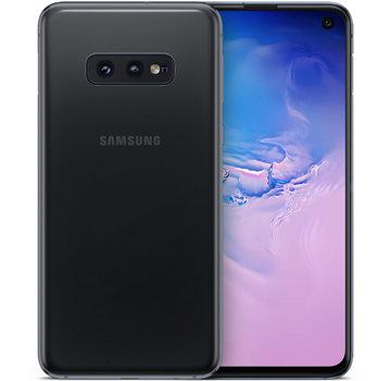 Samsung Galaxy S10e skin