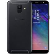 Samsung Galaxy A6 (2018) dskinz back skin