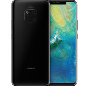 Huawei Mate 20 Pro dskinz back skin