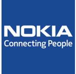 Nokia skins