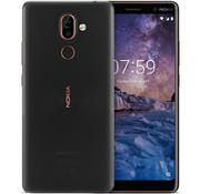 Nokia 7 Plus dskinz back skin