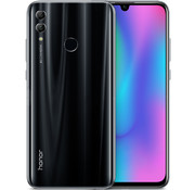 Honor 10 Lite dskinz back skin