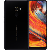 Xiaomi Mi Mix 2 dskinz back skin