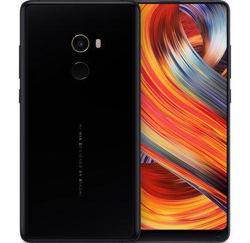 Xiaomi Mi Mix 2 dskinz back skin