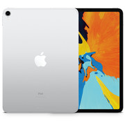 Apple iPad Pro 11 inch (2018) dskinz back skin