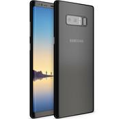 Samsung Galaxy Note 8 dskinz achterkant skin